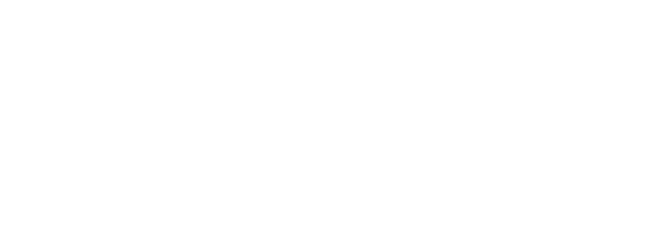 Barron's Home Appliance Centre Ltd